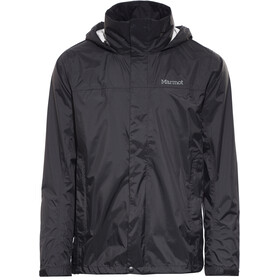 Marmot PreCip Men, black